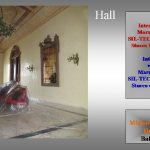 file1-lucrari-san-marco-2-slide8