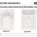file1-restaurare-troita-slide10
