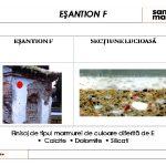 file1-restaurare-troita-slide13