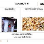 file1-restaurare-troita-slide14