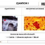 file1-restaurare-troita-slide15