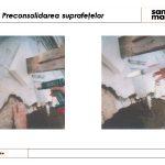 file1-restaurare-troita-slide24