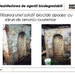 file1-restaurare-troita-slide26