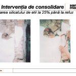 file1-restaurare-troita-slide27