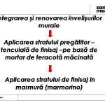 file1-restaurare-troita-slide31