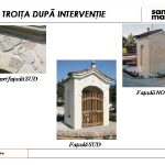 file1-restaurare-troita-slide34