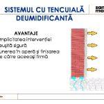 file1-restaurare-troita-slide41