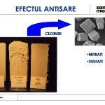 file1-restaurare-troita-slide46