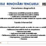file1-restaurare-troita-slide49