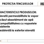 file1-restaurare-troita-slide50