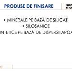 file1-restaurare-troita-slide51