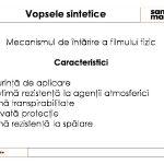 file1-restaurare-troita-slide57