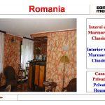 file1-restaurare-troita-slide83
