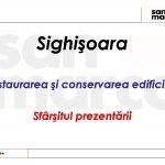 file1-restaurare-troita-slide84