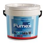 fumex-primer