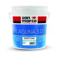 laguna-3-0