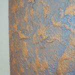 sanmarco-piatra-neamt-decoratiuni-interioare-1000