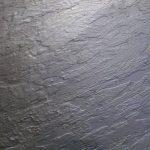 sanmarco-piatra-neamt-decoratiuni-interioare-1010