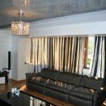 sanmarco-piatra-neamt-decoratiuni-interioare-1114