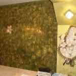 sanmarco-piatra-neamt-decoratiuni-interioare-1118