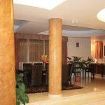 sanmarco-piatra-neamt-decoratiuni-interioare-1121