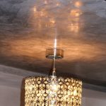 sanmarco-piatra-neamt-decoratiuni-interioare-1122