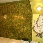 sanmarco-piatra-neamt-decoratiuni-interioare-1125