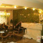 sanmarco-piatra-neamt-decoratiuni-interioare-1132
