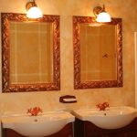 sanmarco-piatra-neamt-decoratiuni-interioare-114