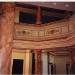 sanmarco-piatra-neamt-decoratiuni-interioare-1186
