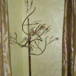 sanmarco-piatra-neamt-decoratiuni-interioare-1197
