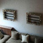 sanmarco-piatra-neamt-decoratiuni-interioare-124