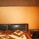 sanmarco-piatra-neamt-decoratiuni-interioare-126