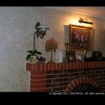 sanmarco-piatra-neamt-decoratiuni-interioare-172