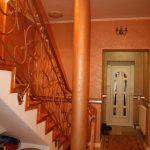 sanmarco-piatra-neamt-decoratiuni-interioare-183