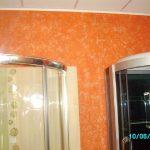 sanmarco-piatra-neamt-decoratiuni-interioare-197