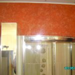 sanmarco-piatra-neamt-decoratiuni-interioare-198