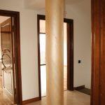 sanmarco-piatra-neamt-decoratiuni-interioare-210