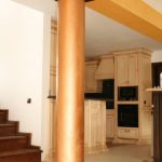 sanmarco-piatra-neamt-decoratiuni-interioare-214