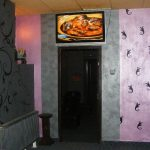 sanmarco-piatra-neamt-decoratiuni-interioare-225