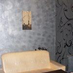 sanmarco-piatra-neamt-decoratiuni-interioare-226