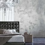 sanmarco-piatra-neamt-decoratiuni-interioare-238
