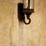 sanmarco-piatra-neamt-decoratiuni-interioare-275