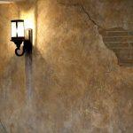 sanmarco-piatra-neamt-decoratiuni-interioare-283