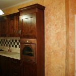 sanmarco-piatra-neamt-decoratiuni-interioare-297
