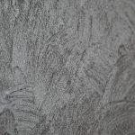 sanmarco-piatra-neamt-decoratiuni-interioare-3