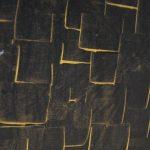 sanmarco-piatra-neamt-decoratiuni-interioare-309