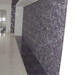 sanmarco-piatra-neamt-decoratiuni-interioare-312
