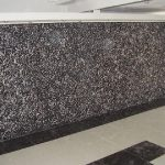 sanmarco-piatra-neamt-decoratiuni-interioare-314