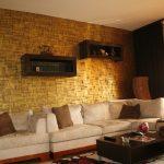 sanmarco-piatra-neamt-decoratiuni-interioare-315
